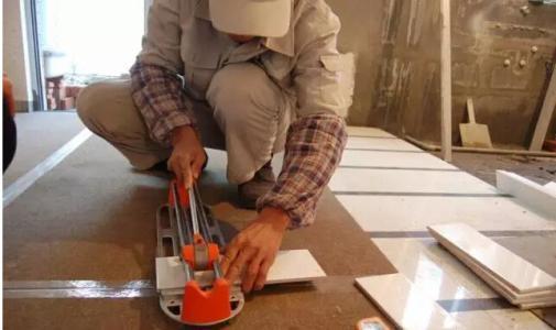 贵港专业贴砖